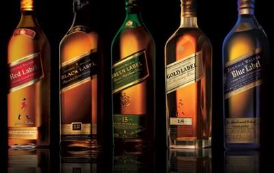 В Шотландии будут продавать ткань с запахом виски
