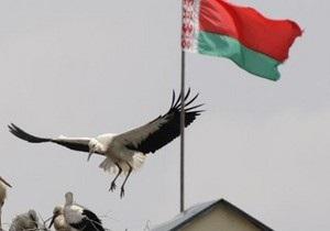 Лукашенко назначил новым главой МИД чиновника, включенного в черный список ЕС
