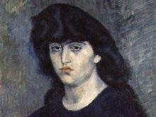 Воры за три минуты похитили картину Пикассо