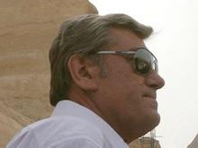 Европарламентарии в недоумении в связи с отменой встречи с Ющенко