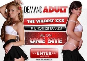 Playboy - сайты были оштрафованы за слабую защиту от несовершеннолетних - эротика - порно