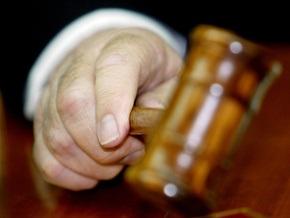 В России вынесен приговор виновным в крушении теплохода Некрасов