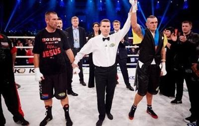 Итоги 13 декабря: Проект госбюджета отозван из Рады, Усик защитил титул WBO