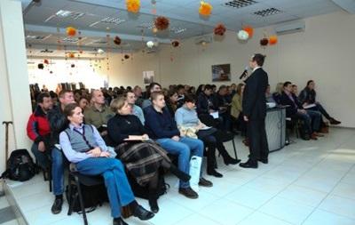 Последний в 2014 году семинар по интернет-маркетингу от WebPromoExperts