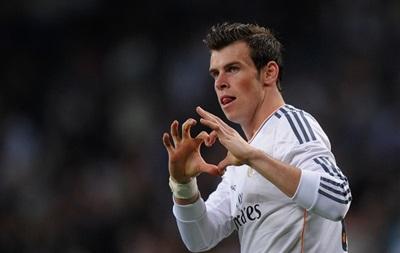 СМИ: Манчестер Юнайтед готовит космическое предложение по игроку Реала