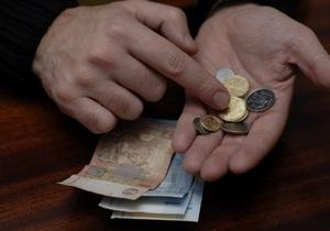 Социницитивы Януковича будут реализованы за счет превышения плановых показателей по сбору налогов - АП
