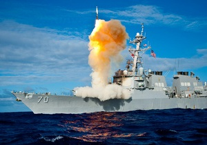 Совбез РФ: ПРО США угрожает стратегической стабильности на глобальном уровне