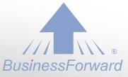 BusinessForward поможет найти болевые точки вашего бизнеса