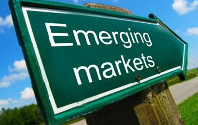 MSCI может исключить Россию из расчета индекса развивающихся рынков