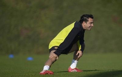 Полузащитник Барселоны хочет стать тренером родного клуба