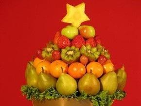 Что можно и чего нельзя есть в Рождественский пост?