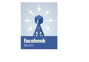 Facebook выбрал самые популярные у американских пользователей статьи 2011 года