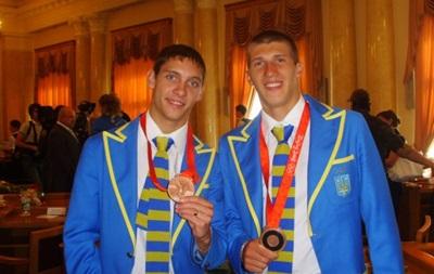 Теряем кадры: Украинский призер Олимпиады будет выступать за Азербайджан