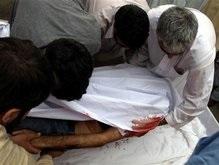 В пакистанском городе был похищен генконсул Афганистана