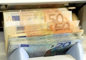 Болгария откладывает подачу заявки на вступление в еврозону