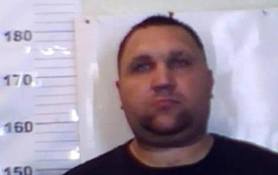 Задержан убийца киевских милиционеров