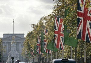 В Великобритании появятся специальные урны для использованных жевательных резинок