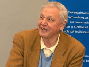 Британский натуралист: Численность людей на Земле необходимо регулировать