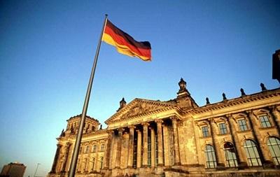 Порошенко назначил посла Украины в Германии