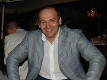 Виктор Пинчук попал в десятку самых влиятельных коллекционеров мира