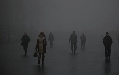 Ситуация со светом в Украине сверхкритическая - Минэнерго