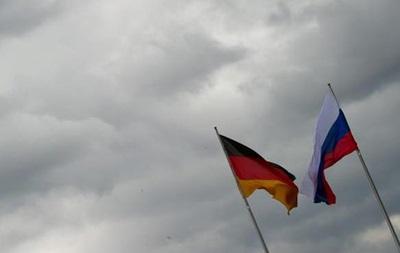 На каждой третьей немецкой фирме в России готовятся к увольнениям