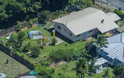 Дом в Австралии, в котором были убиты восемь детей, решили снести