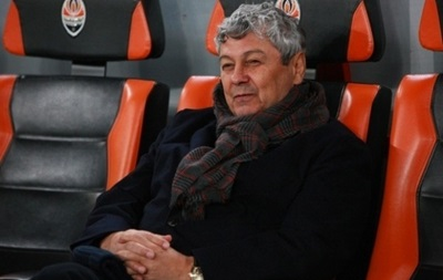 Луческу: Смог бы возглавить сборную Румынии только на один или два матча