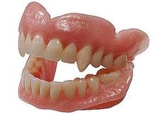В животе финна медики вырастили челюсть