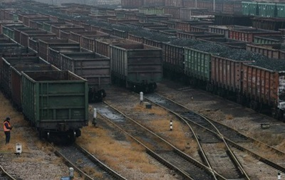 В ДНР требуют у Киева предоплаты за уголь