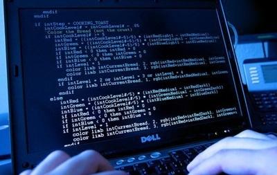 США хотят помочь Украине бороться с киберпреступностью