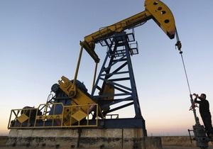Франция распечатает стратегические запасы нефти по просьбе США