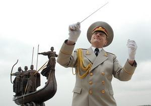 Итоги года от Корреспондент.net: Киев в 2010 году