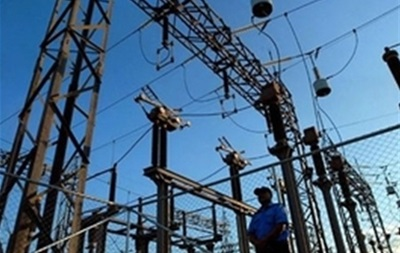 Украина хочет импортировать электричество из Беларуси и Молдавии