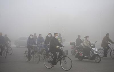 Корреспондент: Климат vs экономика. 0:1