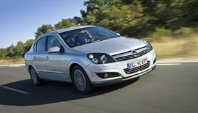 Ціни на Opel знижені на 25-30%!