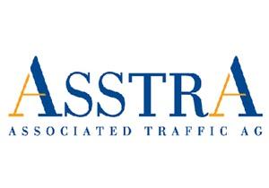 AsstrA стала лучшей логистической компанией в России по обслуживанию международных транспортных коридоров