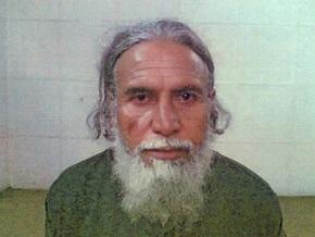 В Пакистане арестовали главного представителя талибов в долине Сват