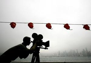 Голливудские режиссеры предложили пользователям YouTube снять первый в мире глобальный фильм