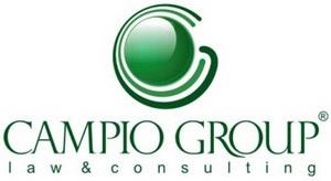 На корпоративном сайте Campio Group стартовал новый раздел  Специальные предложения