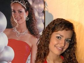 Словения отменила конкурс Мисс Словения, а Израиль выбрал мисс толстушку