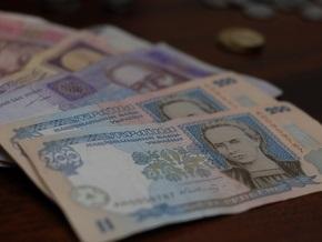 Межбанк открылся продолжающимся ростом доллара