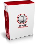 \ Мототелеком\  бесплатно устанавливает коммерческую версию IP АТС Mototelecom