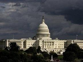 Конгресс США не поддерживает планы Обамы по увеличению контингента в Афганистане