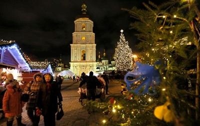 Итоги 31 декабря: Внесение предоплаты за газ, встреча Нового года