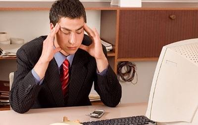 Британские ученые определили самый тяжелый рабочий день недели