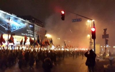 LifeNews заявил о нападении на его сотрудников в Киеве