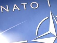 СМИ: НАТО дает зеленый свет Хорватии, Албании и Македонии
