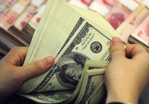 Эксперт рассказала, как новый Налоговый кодекс отразится на проблемной задолженности банков