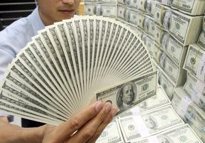 Компании США выплатят 20 млрд долларов дивидендов